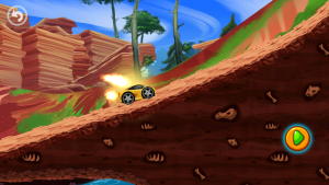 fun-kid-racing-prehistoric-run3