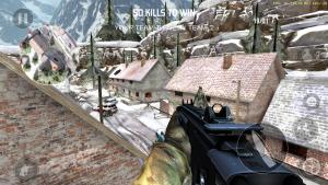 bullet-force1