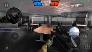 bullet-force3