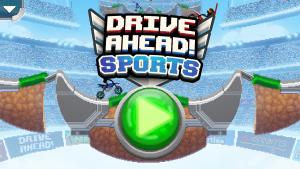 drive-ahead-sports1