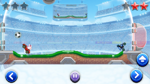 drive-ahead-sports3