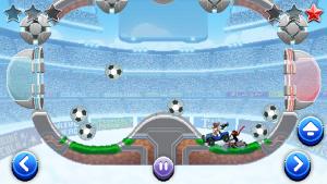 drive-ahead-sports4