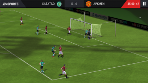 fifa-mobile-football1