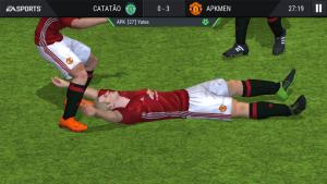 fifa-mobile-football2