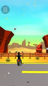 faily-rider2