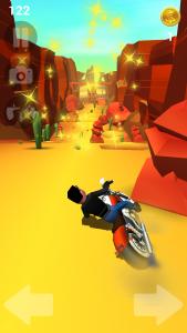 faily-rider3