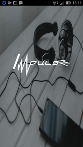 impulse-music-player-pro1