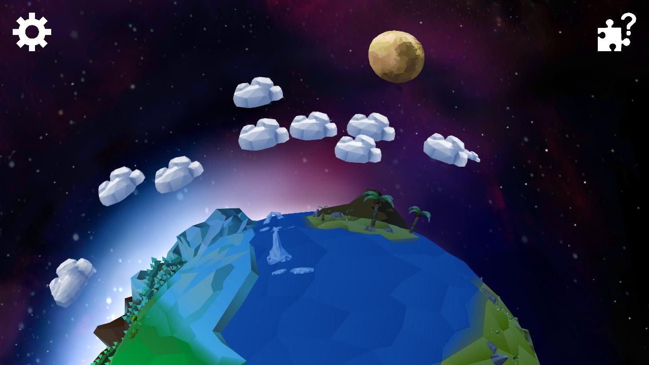 Игры на андроид создание мира