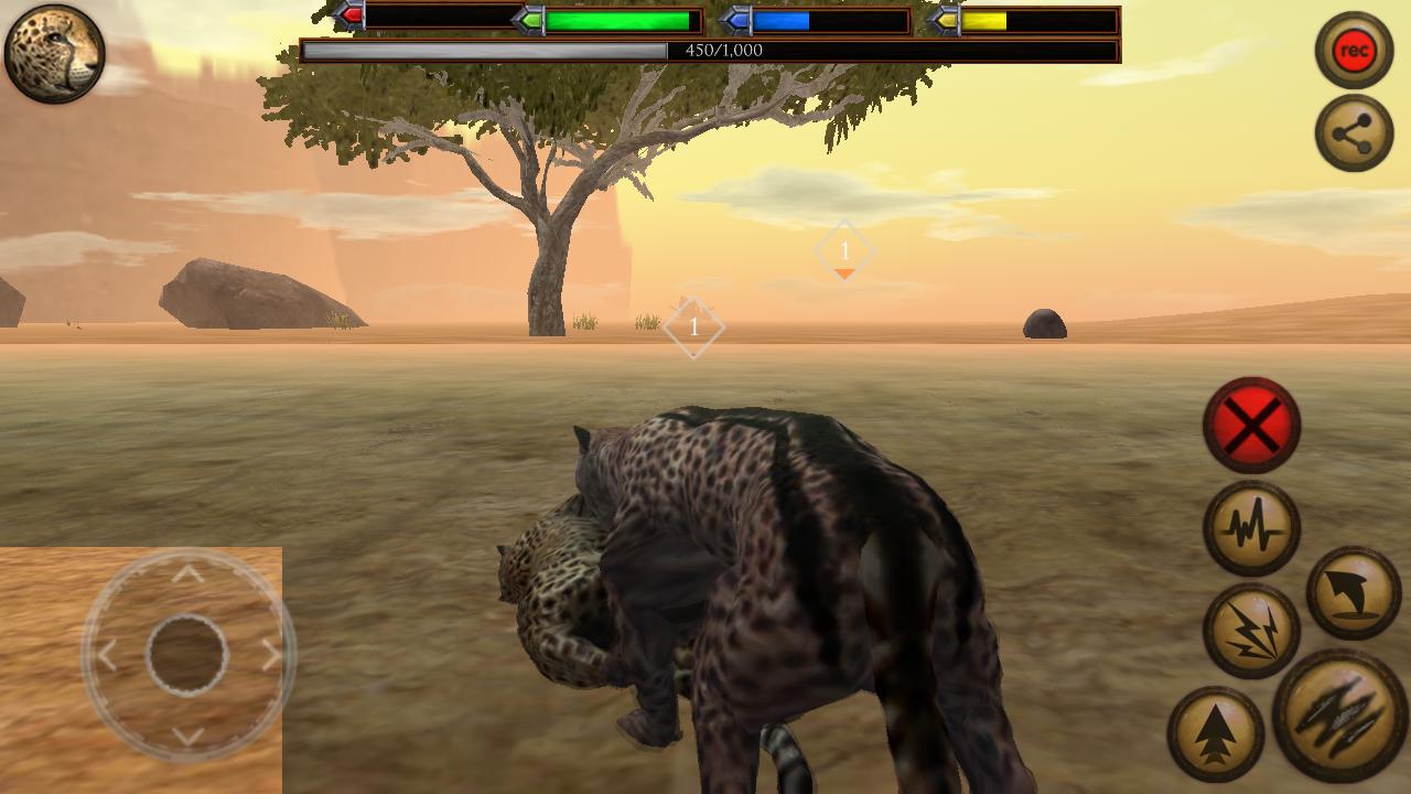 Скачать симулятор животных на пк