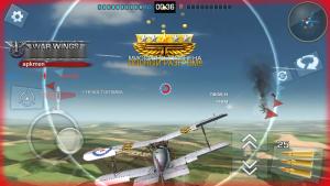 war-wings3