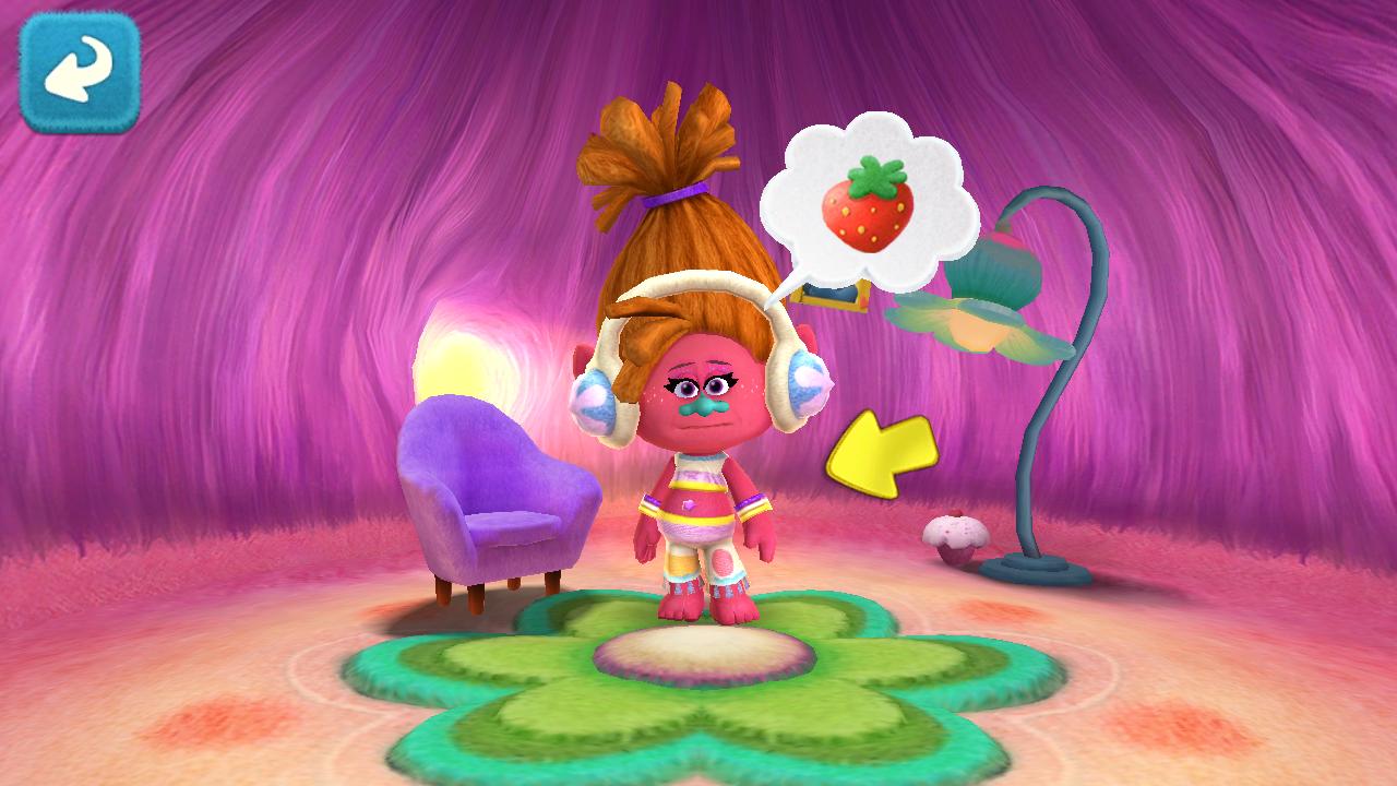 Картинки троллей из игры