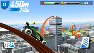 hot-wheels-race-off2