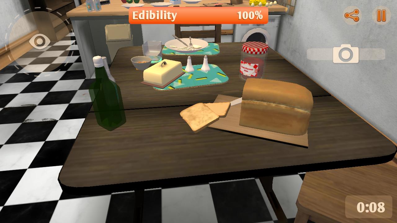 Скачать игры симуляторы хлеба
