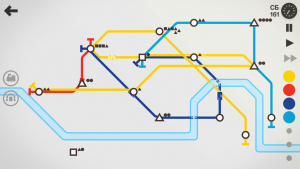mini-metro3