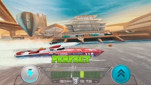 top-boat-racing-simulator-3d1