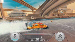 top-boat-racing-simulator-3d2