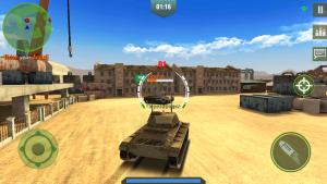 war-machines1