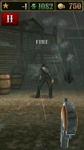 bounty-hunt-western-duel1