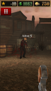 bounty-hunt-western-duel2