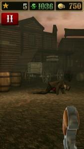 bounty-hunt-western-duel3