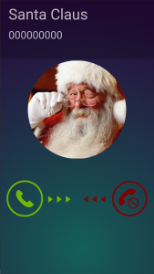 call-from-santa-prank3