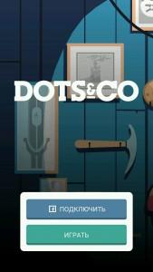dots-co1