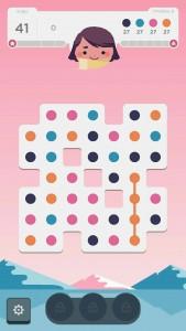 dots-co3
