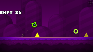 geometry-dash-world1