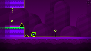 geometry-dash-world2