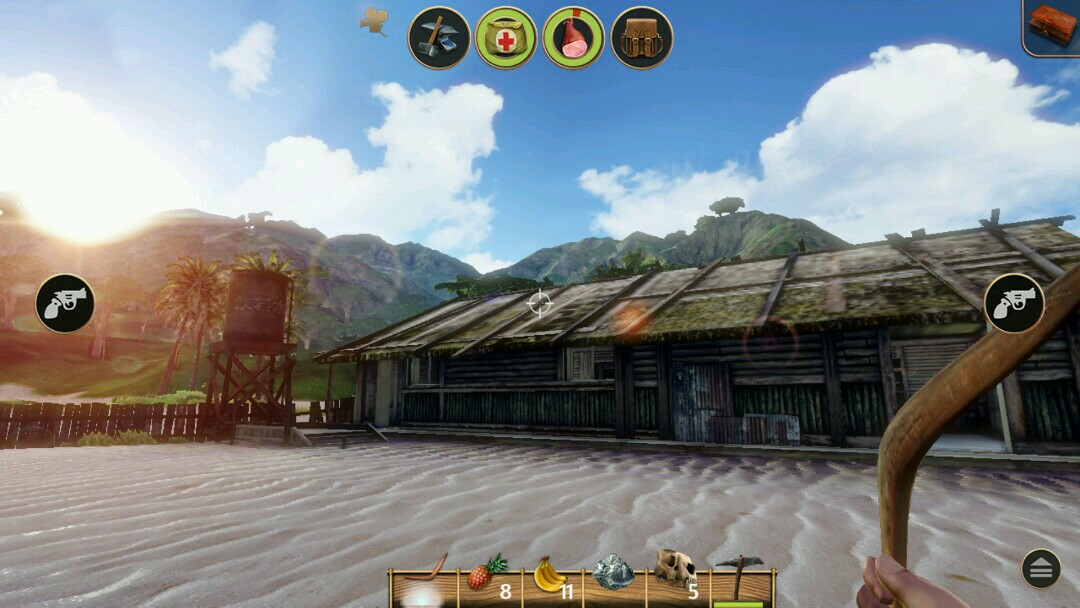 Скачать radiation island на android, apk файл игры mob. Org.