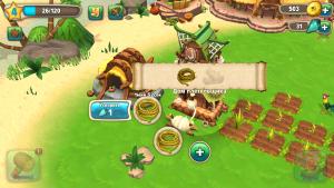 Моана Райский остров скачать на андроид