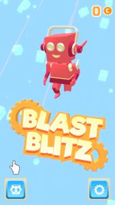 blast-blitz1