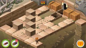 fox-adventure4