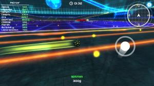 Neon Arena2