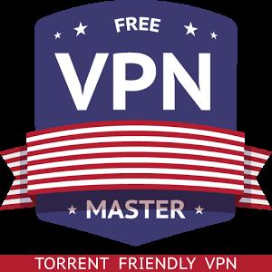Vpn master apk download.