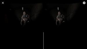 Bad Dream VR Cardboard Horror на андроид