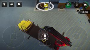 игру Construction Simulator 2 для андроид
