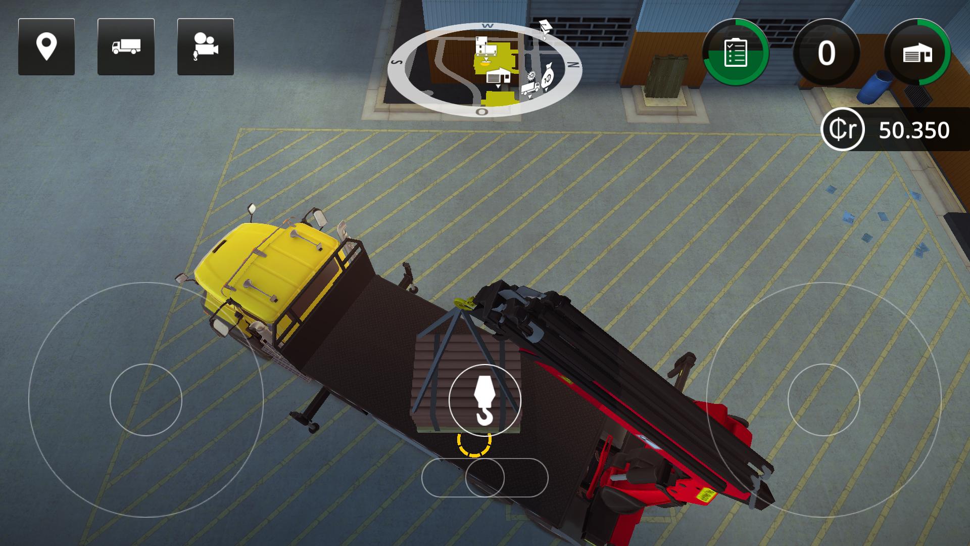 Скачать симулятор конструктор на андроид