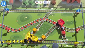 скачать Train Conductor World бесплатно