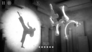 Shadowmatic скачать взломанную версию