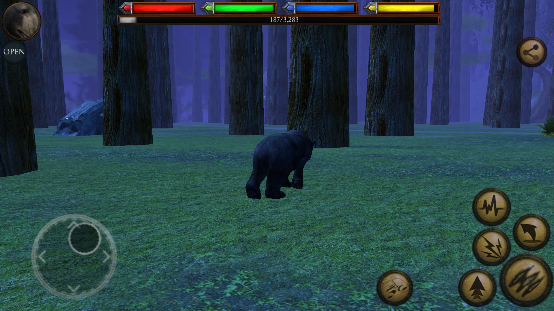 Скачать игры на компьютер симулятор животных