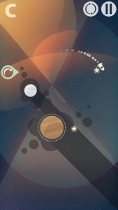 Delivery 2 Planet Ultimate скачать для андроид