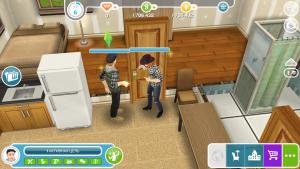 Sims FreePlay скачать