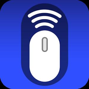 Скачать wifi mouse(keyboard trackpad) 3. 7. 5 для android.