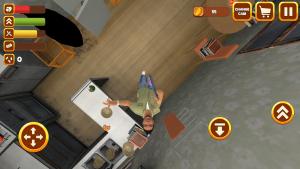 Cockroach Simulator 2 игра