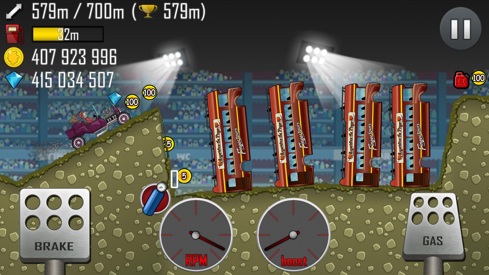 Скачать hill climb racing 2 на android, apk файл игры mob. Org.