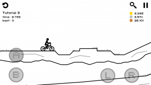 draw rider plus free download
