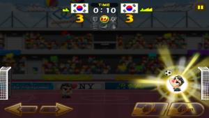 head soccer для андроид