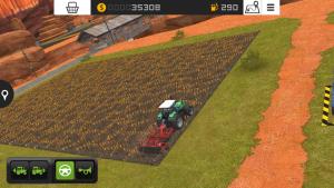 Farming Simulator 18 много денег