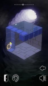Алиса в кубе игра